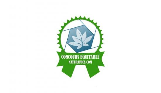cceng-600x350-concours-equitable-naturapics-1.jpg