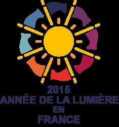 Logo 2015 bleu hd