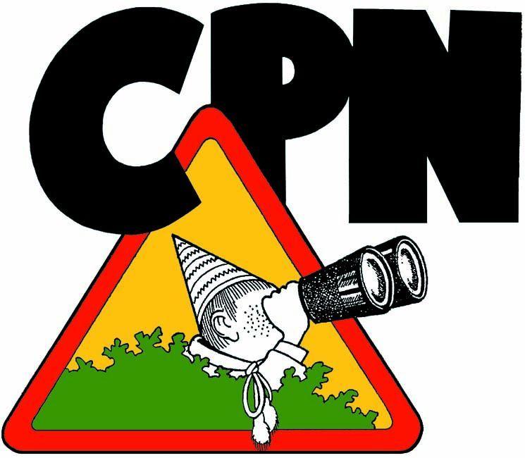 Rejoignez la grande famille des CPN !