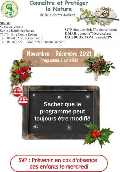 novembre-decembre-page-1.jpg