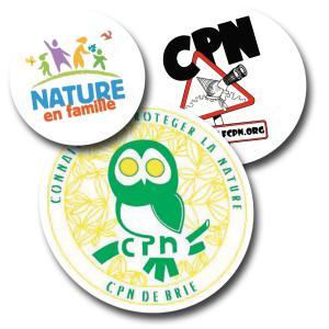 Bienvenue au Club CPN de Brie-Comte-Robert